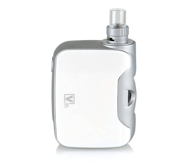 VivaKita Fusion E-Zigarette Starterset Weiss