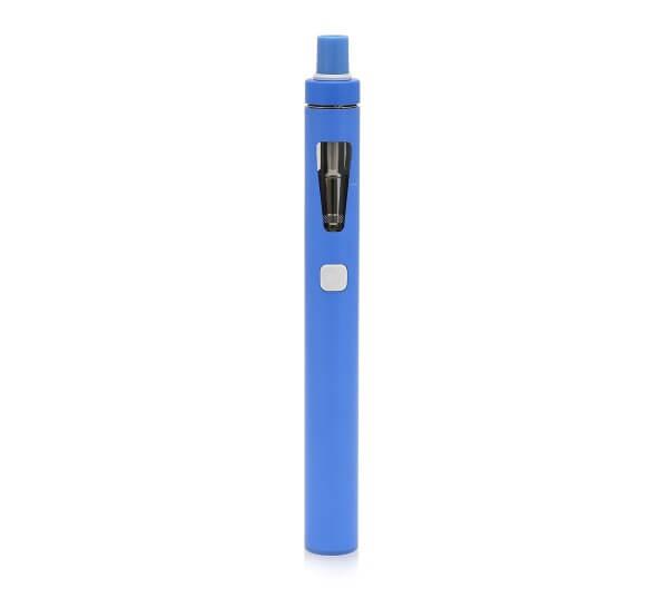 InnoCigs eGo AIO D16 E-Zigarette Starterset Blau