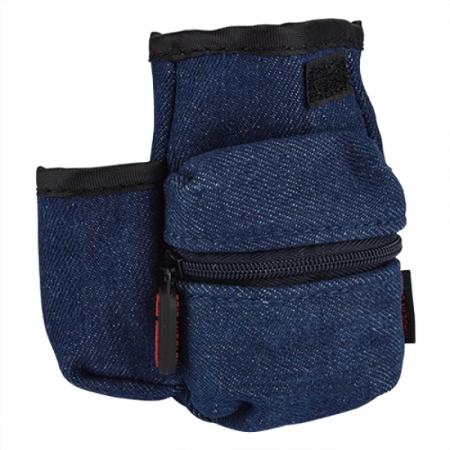Coil Master pBag jeans