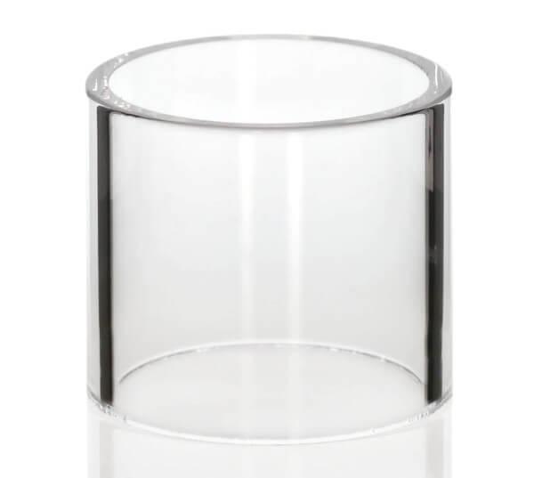 Steamax TFV8 Baby Ersatzglas