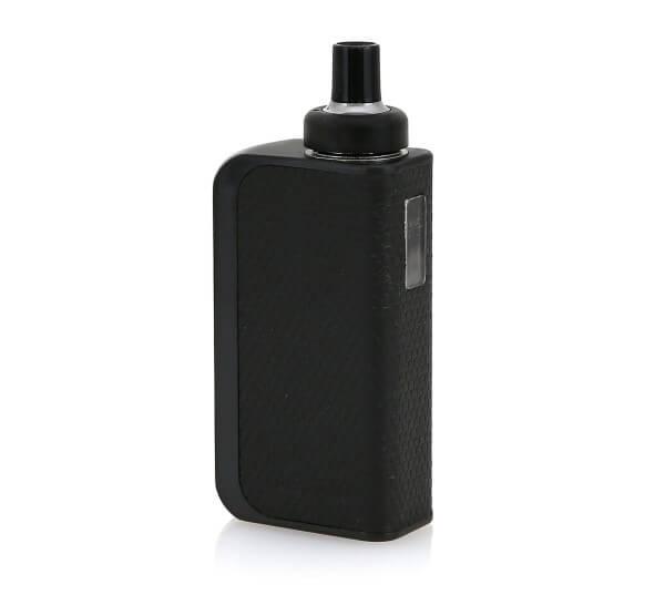InnoCigs eGo AIO Box E-Zigarette Starterset schwarz