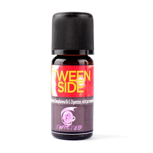 Twisted Tweenside Aroma 10ml