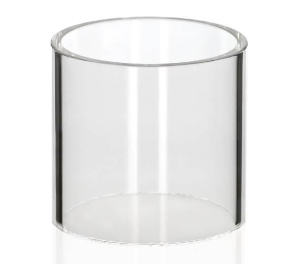 Steamax TFV12 Ersatzglas