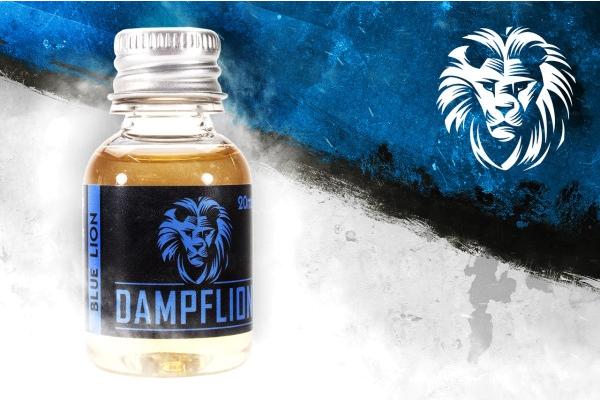 Dampflion - Blue Lion Aroma 20ml