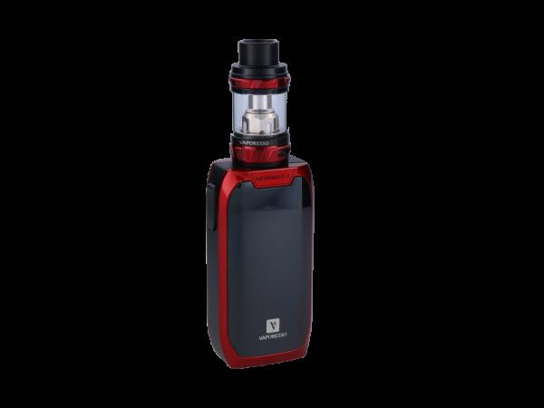 Vaporesso (Vapanion) Revenger X E-Zigaretten Set Rot