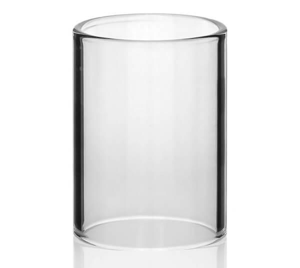 Steamax Reux Ersatzglas 6ml