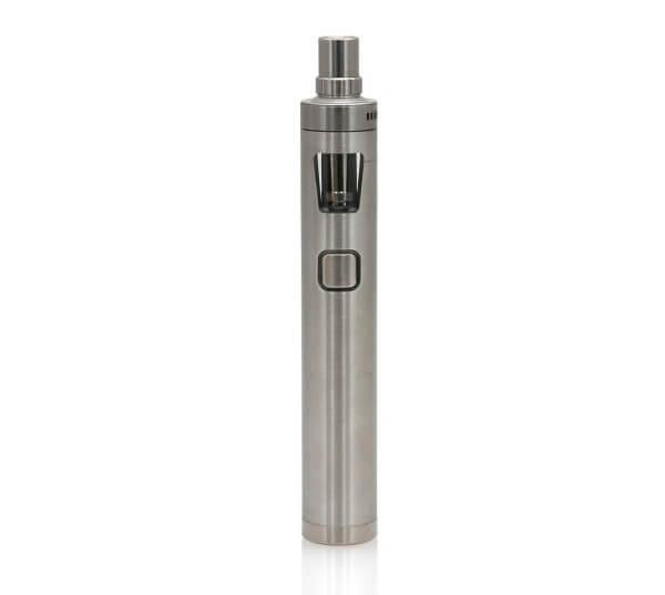 InnoCigs eGo AIO Pro C E-Zigarette Starterset silber