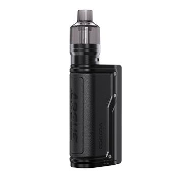Voopoo Argus GT E-Zigaretten Kit Full Black