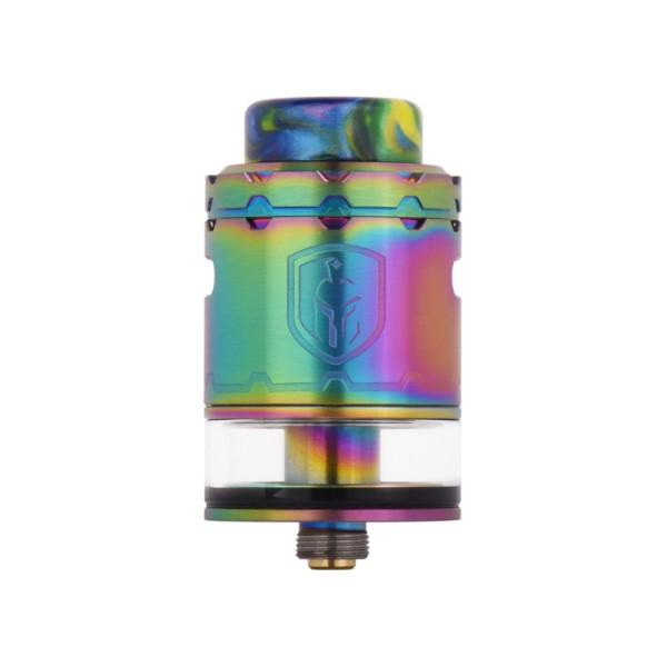 Wotofo Faris RDTA/RDA Rainbow