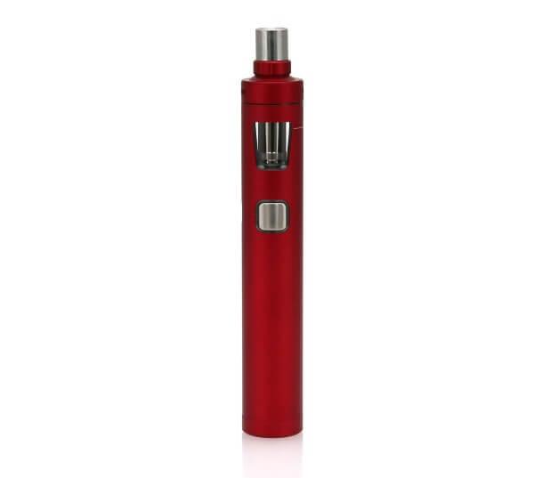 InnoCigs eGo AIO Pro C E-Zigarette Starterset rot