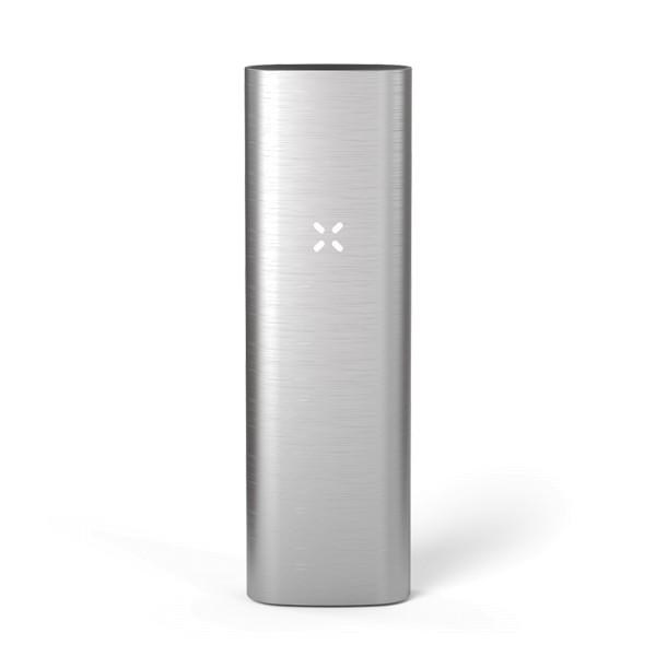 Pax 2 Premium Vaporizer