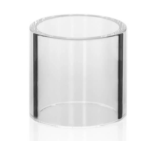 Steamax TFV4 Nano Ersatzglas