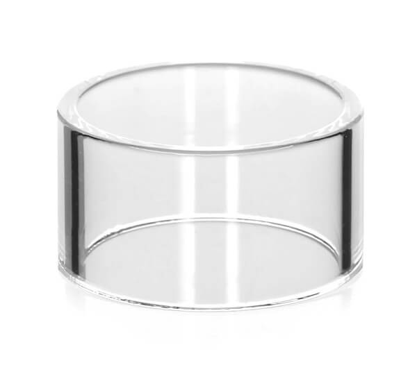 Steamax TFV4 Micro Ersatzglas 2,5 ml