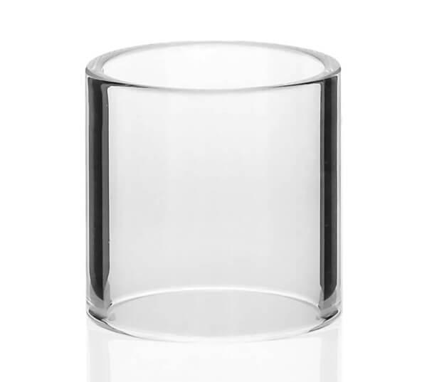 Uwell Crown 2 Ersatzglas