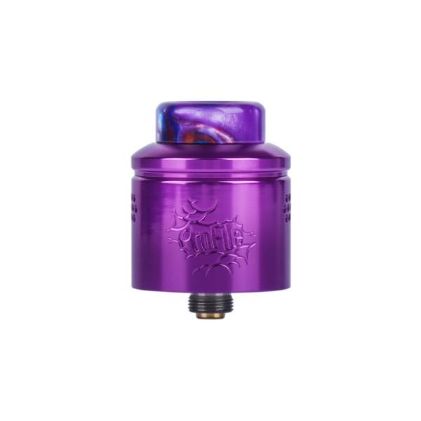 Wotofo Profile RDA Purple