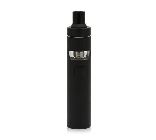 InnoCigs eGo AIO D22 E-Zigarette Starterset schwarz