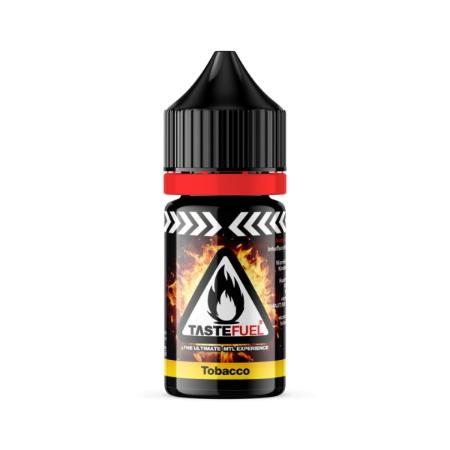 Bang Juice Tastefuel - Tobacco 10ml Aromashot
