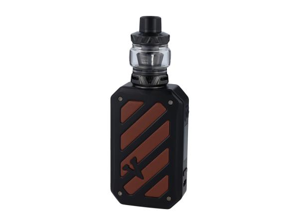 Uwell Crown 5 E-Zigaretten Set Black