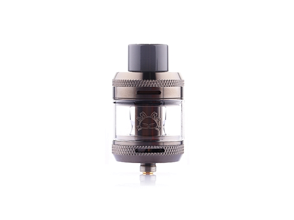 Hellvape Fat Rabbit Subohm Tank Gunmetal