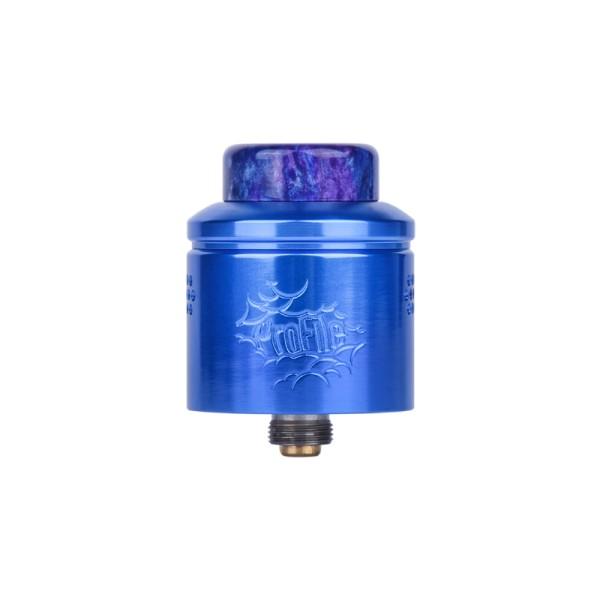 Wotofo Profile RDA Blue