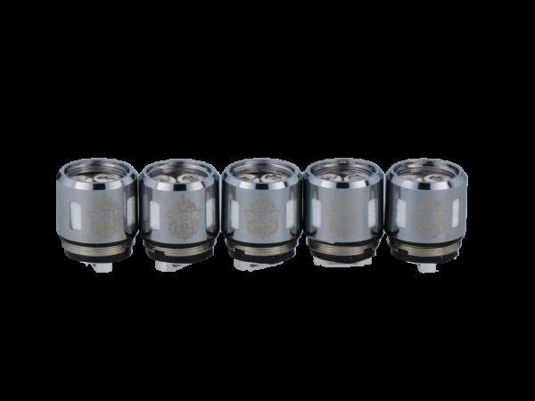 Smok V8 Baby T8 Verdampferkopf 0,15 Ohm 5 Stück