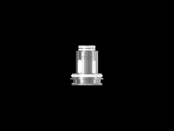 Smok TF Tank BF Mesh Verdampferkopf 0,25 Ohm 3 Stück