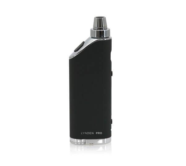 LYNDEN PRO E-Zigarette Starterset