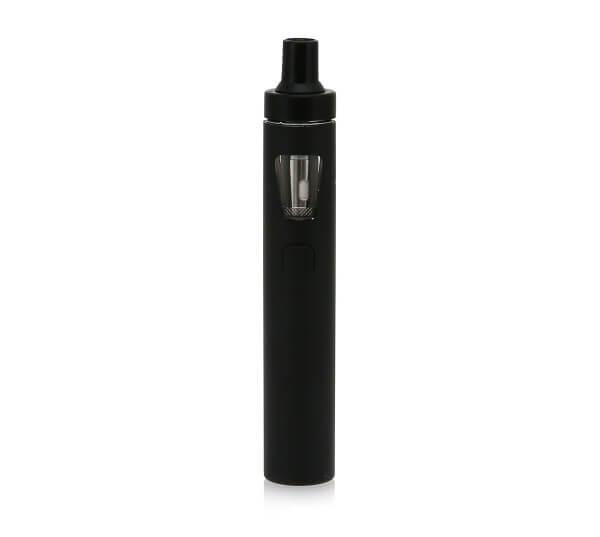 InnoCigs eGo AIO E-Zigarette Starterset schwarz