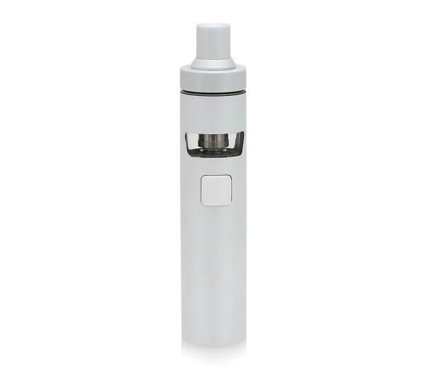 InnoCigs eGo AIO D22 E-Zigarette Starterset weiß