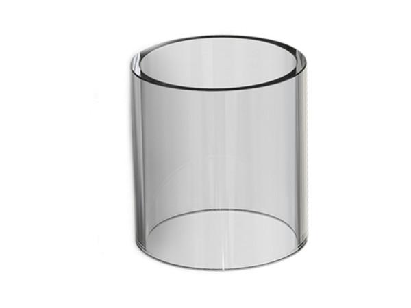 Uwell Crown 4 Glastank 5ml Ersatzglas