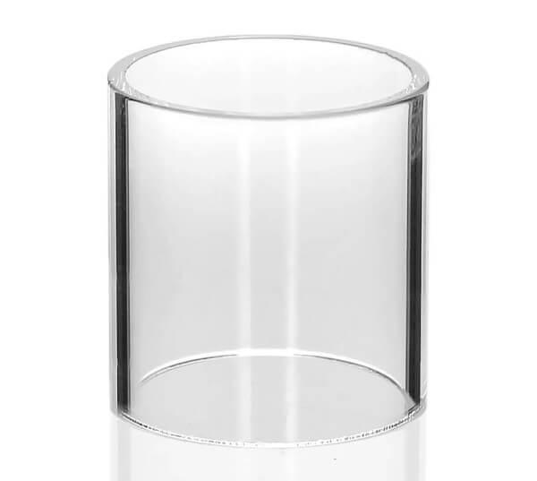 Steamax TFV8 Ersatzglas